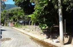 Terreno em Ilhabela/SP  Vila