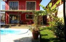 REF: 392 - Casa em Ilhabela/SP  Bexiga