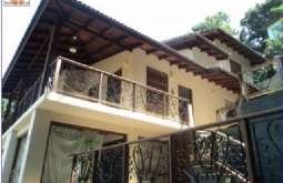 REF: 398 - Casa em Ilhabela/SP  Perequê