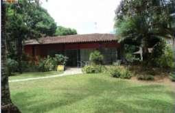 REF: 402 - Casa em Ilhabela/SP  Perequê