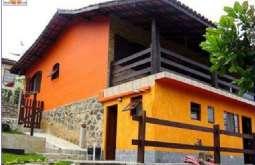 Casa em Ilhabela/SP  Praia do Curral