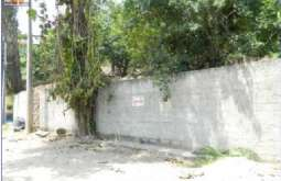 Terreno em Ilhabela/SP  Itaguaçu