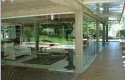 REF: 426 - Casa em Ilhabela/SP  Engenho D´água