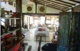 REF: 437 - Casa em Ilhabela/SP  Feiticeira