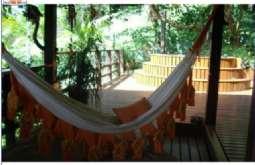 REF: 438 - Casa em Ilhabela/SP  Siriuba