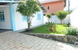 REF: 441 - Casa em Ilhabela/SP  Pereque