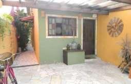 Casa em Ilhabela/SP  São Sebastião
