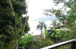 Casa em Ilhabela/SP  Piuva