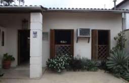 REF: 451 - Casa em Ilhabela/SP  Agua Branca