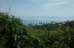 REF: 455 - Terreno em Ilhabela/SP  Siriuba