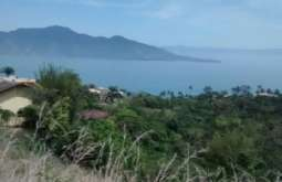 REF: 456 - Terreno em Ilhabela/SP  Siriuba