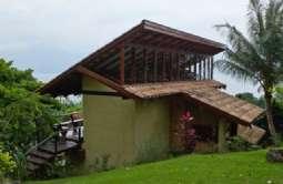 REF: 465 - Casa em Ilhabela/SP  Siriuba