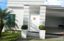 REF: 471 - Casa em Ilhabela/SP  Piuva