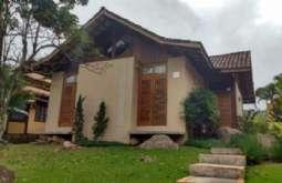 REF: 499 - Casa em Condomínio/loteamento Fechado em Ilhabela/SP  Reino