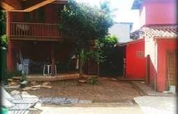 REF: 504 - Casa em Ilhabela/SP  Pereque