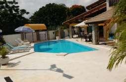 REF: 252 - Casa em Ilhabela/SP  Feiticeira