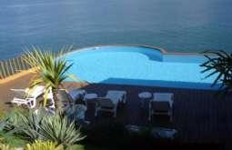 REF: 506 - Casa em Ilhabela/SP  Piuva
