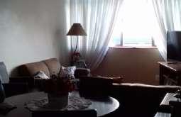 REF: 510 - Apartamento em Santos/SP  Pompeia