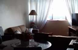Apartamento em Santos/SP  Pompeia