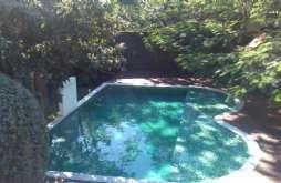 REF: 515 - Casa em Ilhabela/SP  Feiticeira