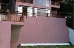 REF: 518 - Casa em Condomínio/loteamento Fechado em Ilhabela/SP  Feiticeira