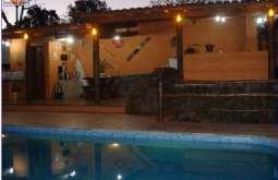 REF: 002 - Casa em Ilhabela/SP  Reino