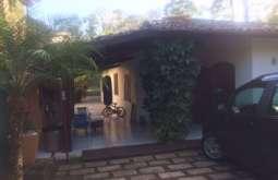 Casa em Ilhabela/SP  Julião