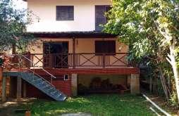 REF: 529 - Casa em Ilhabela/SP  Barra Velha
