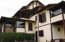 Casa em Ilhabela/SP  Engenho Dágua