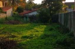 REF: 539 - Terreno em Ilhabela/SP  Feiticeira