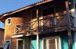 REF: 546 - Casa em Ilhabela/SP  Reino