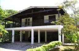 REF: 551 - Casa em Ilhabela/SP  Julião