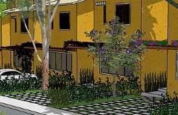 REF: 552 - Casa em Condomínio/loteamento Fechado em Ilhabela/SP  Agua Branca