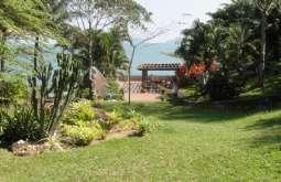 REF: 556 - Casa em Ilhabela/SP  Feiticeira