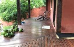 REF: 558 - Casa em Ilhabela/SP  Itaguaçu