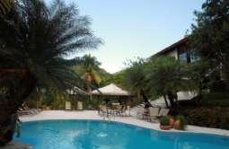 REF: 560 - Casa em Condomínio/loteamento Fechado em Ilhabela/SP  Feiticeira