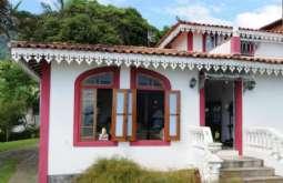 REF: 158 - Casa em Ilhabela/SP  Armacao