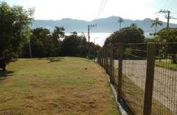 REF: 562 - Terreno em Ilhabela/SP  Siriuba