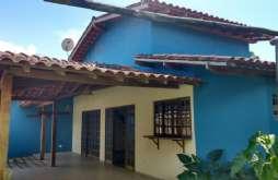REF: 565 - Casa em Ilhabela/SP  Agua Branca