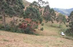 REF: 567 - Terreno em Gonçalves/MG  Sertão do Cantagalo