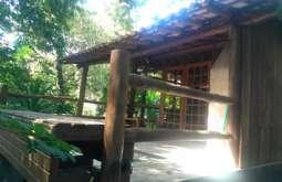 REF: 568 - Casa em Condomínio/loteamento Fechado em Ilhabela/SP  Bexiga