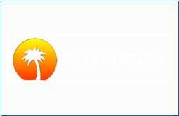 REF: 574 - Casa em Ilhabela/SP  Cocaia