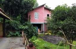 REF: 577 - Casa em Ilhabela/SP  Cocaia