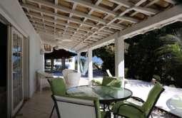 REF: 575 - Casa em Ilhabela/SP  Vila