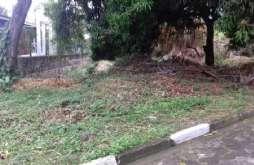 REF: 578 - Terreno em Ilhabela/SP  Bexiga