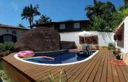 REF: 581 - Casa em Ilhabela/SP  Siriuba