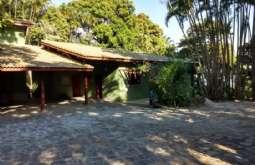 REF: 526 - Casa em Condomínio/loteamento Fechado em Ilhabela/SP  Siriuba
