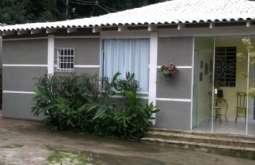 REF: 585 - Casa em Ilhabela/SP  Cocaia