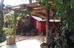 REF: 595 - Casa em Ilhabela/SP  Agua Branca