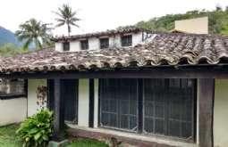 REF: 599 - Casa em Ilhabela/SP  Pereque